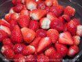 warsztaty kulinarne-029
