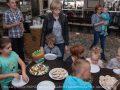 warsztaty kulinarne-036