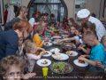 warsztaty kulinarne-054-2