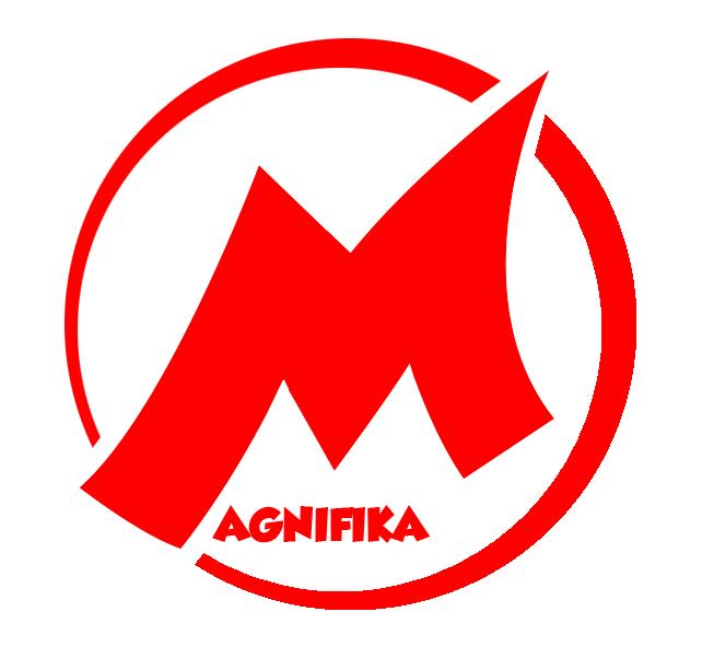 MAGNIFICA_SYGN soczysta czerwień